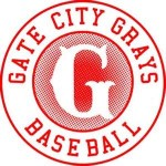 GC Grays logo