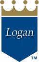Logan Royals Logo