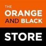 O-B Store
